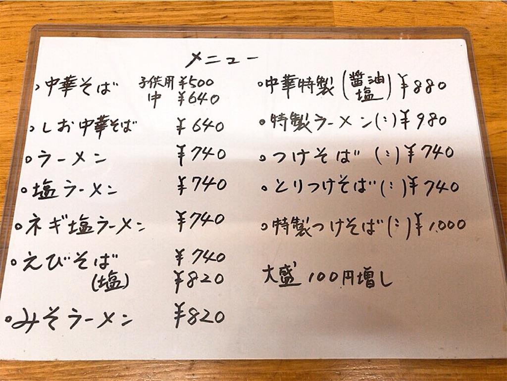 f:id:nomazuni:20190726135352j:image