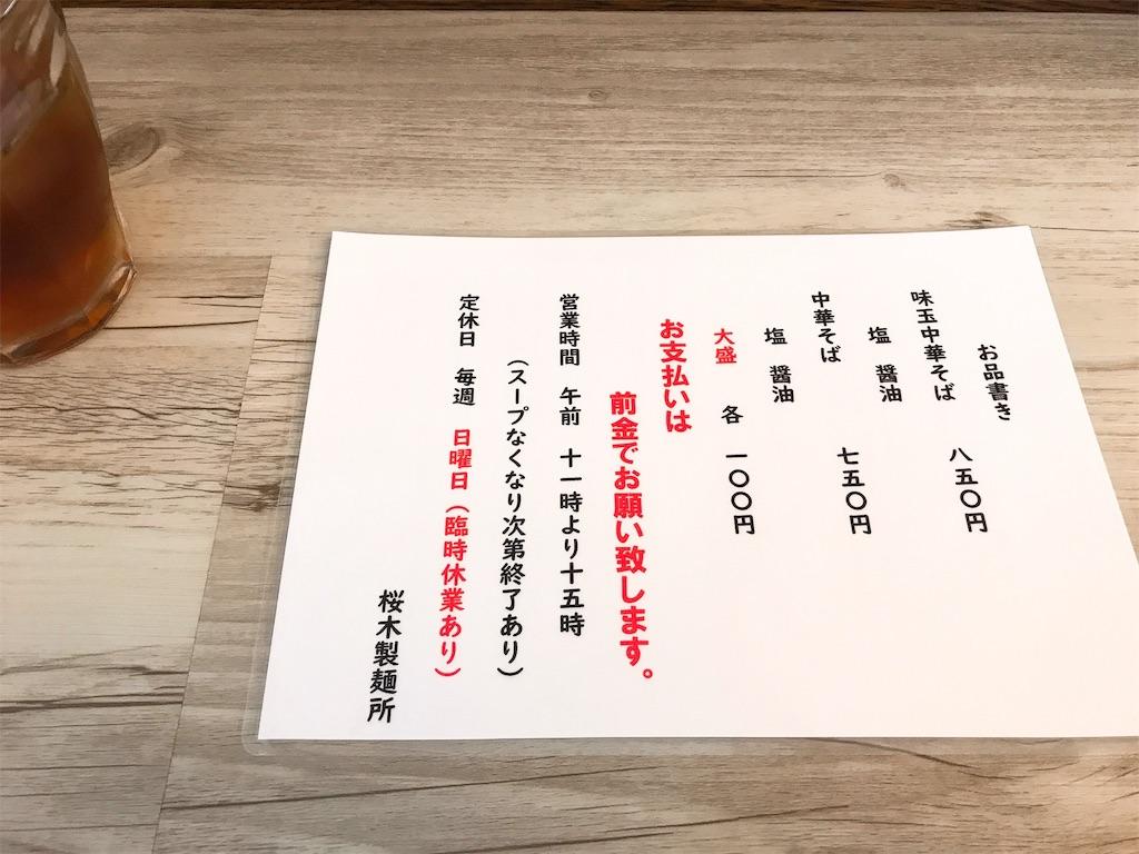 f:id:nomazuni:20190824161637j:image