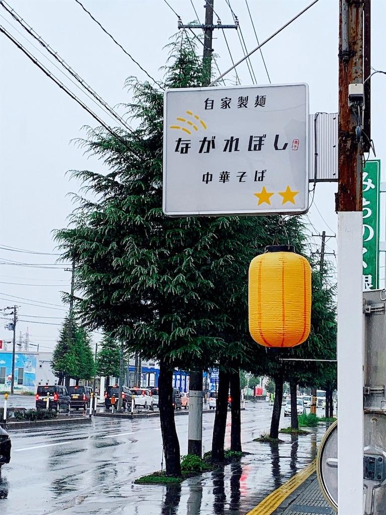 f:id:nomazuni:20191027085512j:image