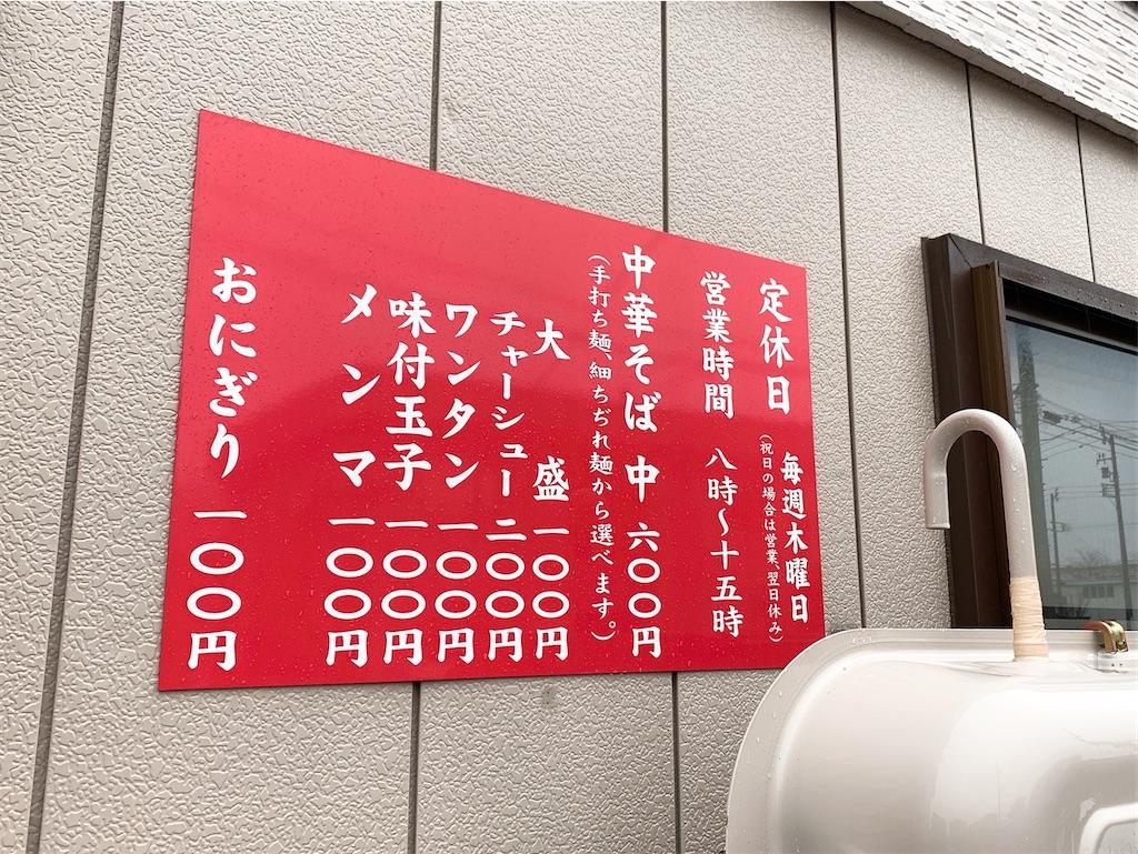 f:id:nomazuni:20191230153525j:image