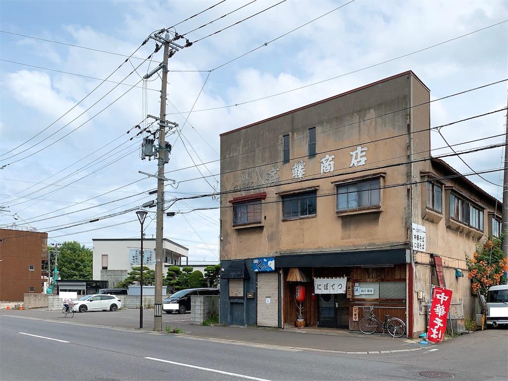 f:id:nomazuni:20200830125013j:image