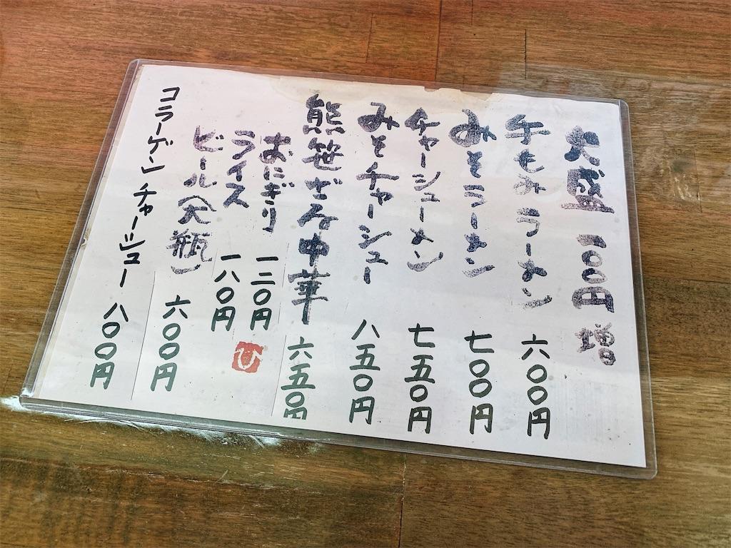 f:id:nomazuni:20201227101444j:image