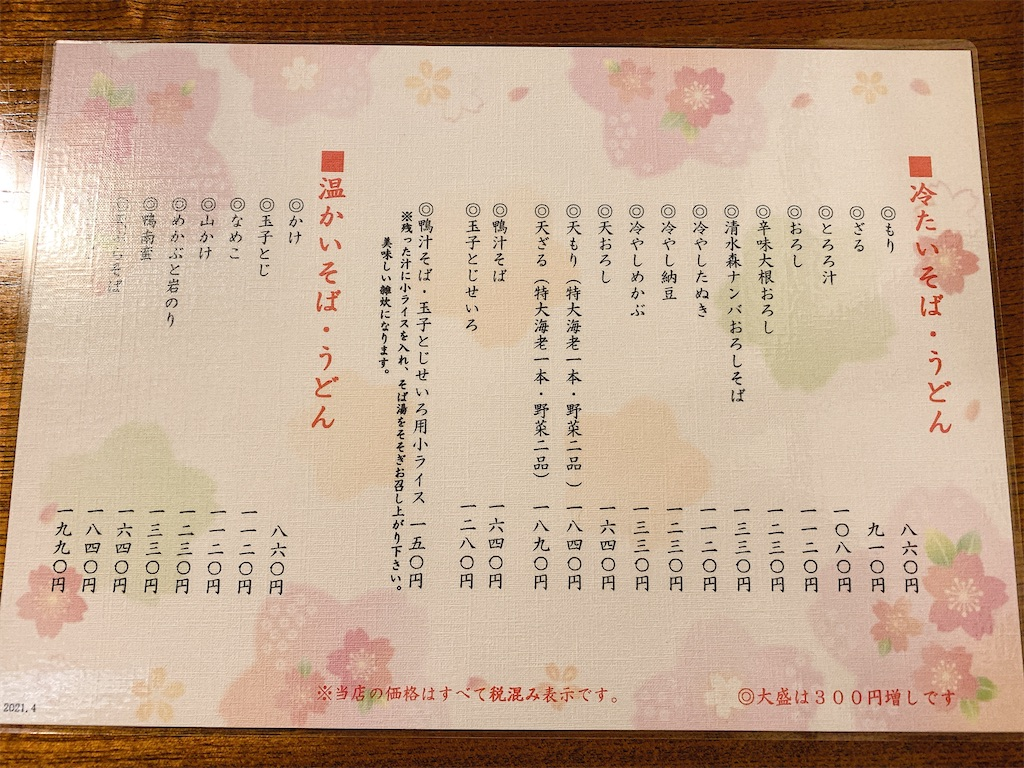 f:id:nomazuni:20210405172037j:image