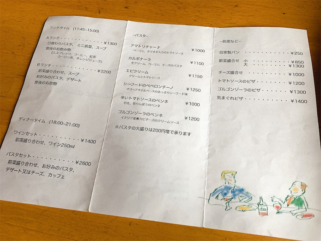 f:id:nomazuni:20210530110147j:image