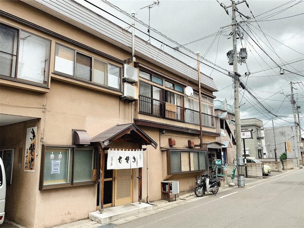 f:id:nomazuni:20210605102106j:image