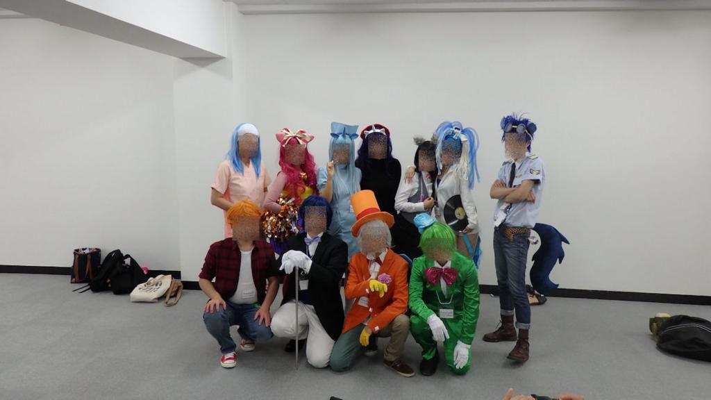 f:id:nome_min_san:20161113052234j:plain