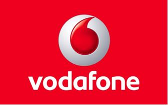 Vodafone 40%減配について財務分...
