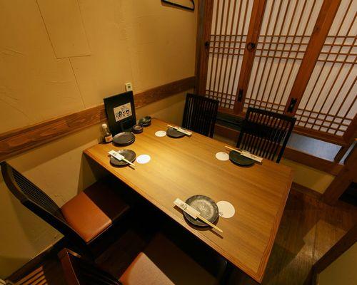 上野駅湯島駅周辺新年会2次会におすすめ個室で海鮮コース飲み放題付き予算5000円以下コスパ以上