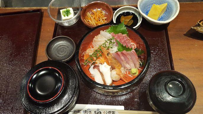 池袋駅、神谷町駅周辺でバレンタイン、ホワイトデーなどデート時に使える飲食店での食事ディナーはどこがおすすめ?