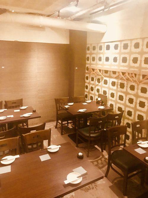 渋谷駅近桜丘激安食べ放題飲み放題コース個室ありコスパの良いおすすめ人気居酒屋バル