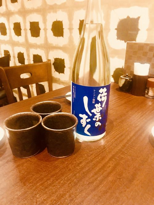 渋谷駅近桜丘食べ放題飲み放題コース個室ありコスパが良いおすすめ人気居酒屋バル