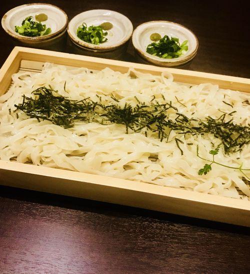 渋谷駅近桜丘食べ放題飲み放題コース個室ありコスパが良いオススメ人気激安絶品居酒屋バルなごやめし