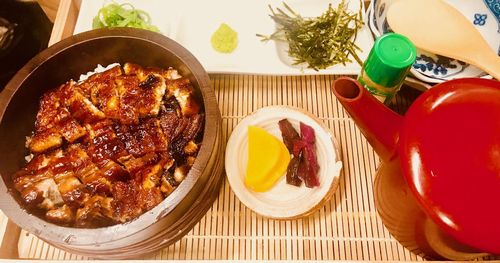 渋谷駅近桜丘食べ放題飲み放題コース個室ありコスパが良いオススメ人気絶品激安居酒屋バルなごやめしひつまぶし