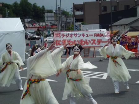 f:id:nominomi-kani:20110911130644j:image