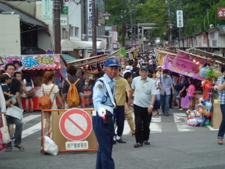 f:id:nominomi-kani:20110911133052j:image