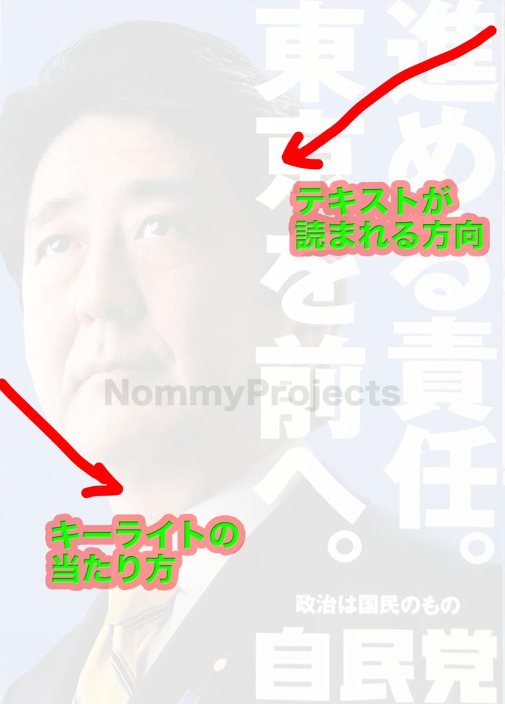 f:id:nomisukeinternational:20170704213601p:plain