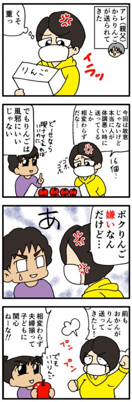 nomi4_161118-01
