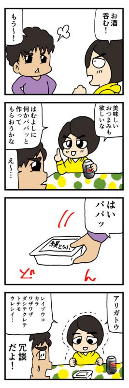 nomi4-170225-02