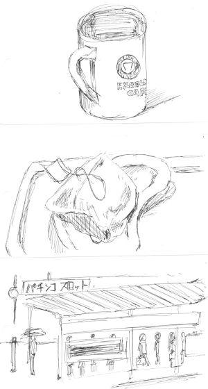 イメージ (712)