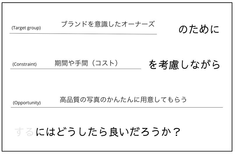 f:id:nomjic:20210202200225p:plain
