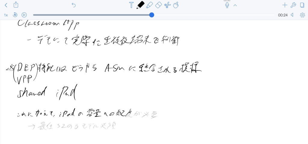 f:id:nomotatsu:20161204180736j:plain