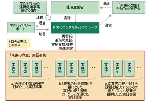 f:id:nomotatsu:20180730001658j:plain