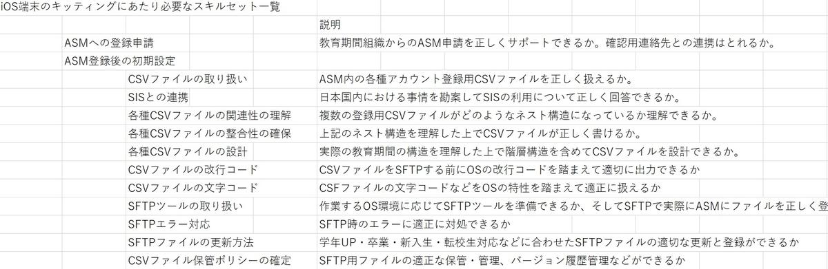 f:id:nomotatsu:20201007214248j:plain