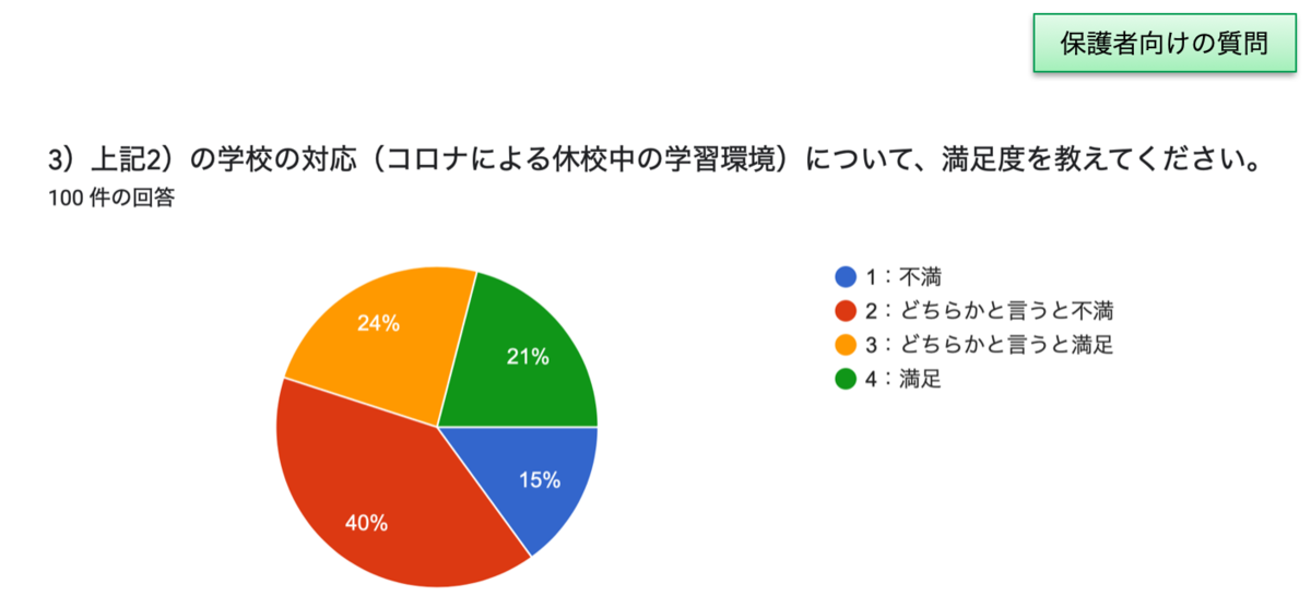 f:id:nomotatsu:20201227233600p:plain