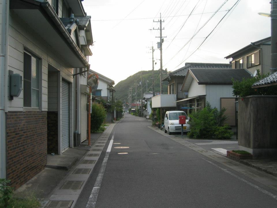 f:id:nomotoyasushi:20151007150859j:plain