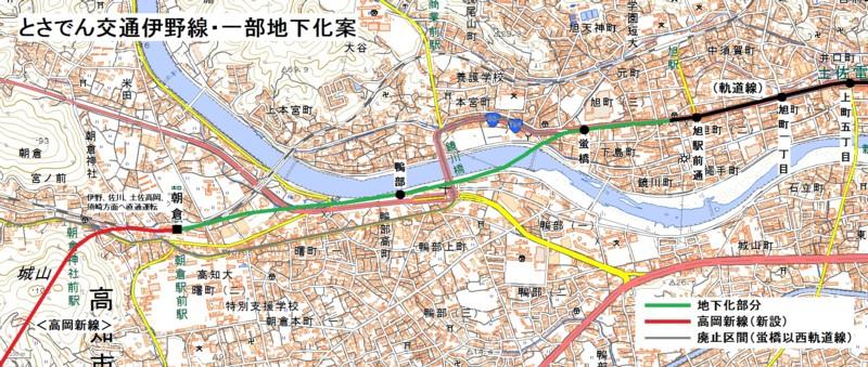 f:id:nomotoyasushi:20180116111933j:plain