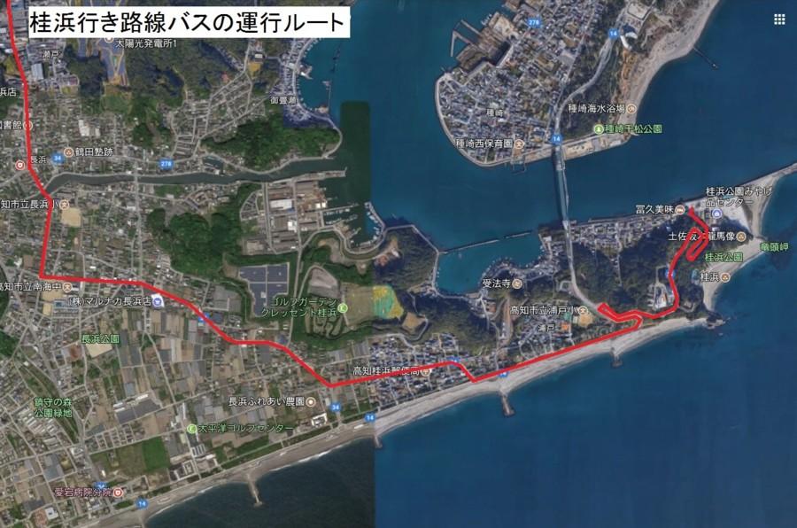 f:id:nomotoyasushi:20180116140142j:plain