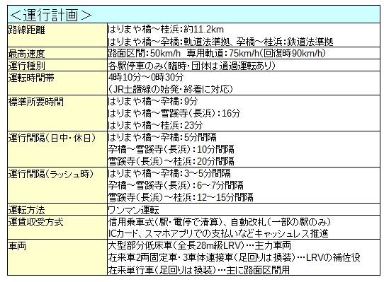 f:id:nomotoyasushi:20180122155447j:plain