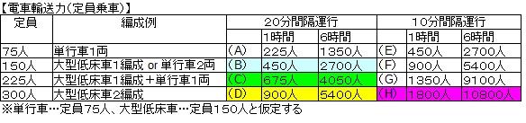 f:id:nomotoyasushi:20180217101734j:plain