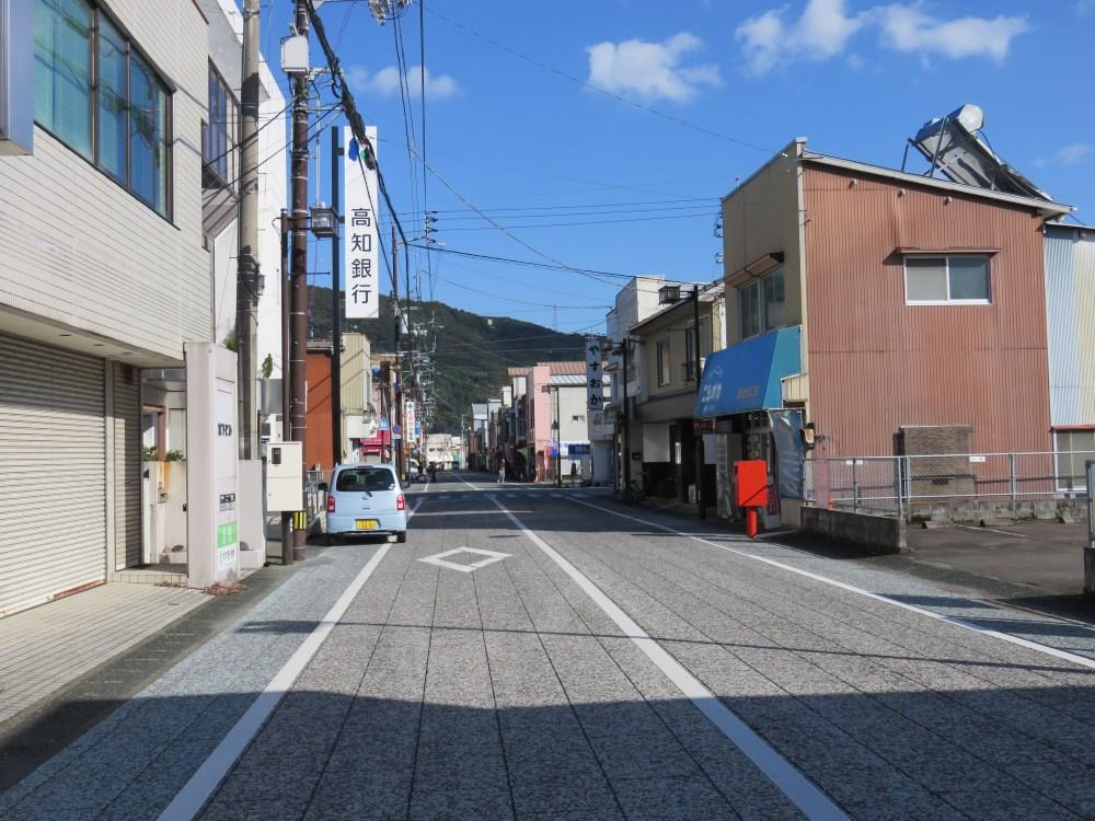 f:id:nomotoyasushi:20180401074845j:plain