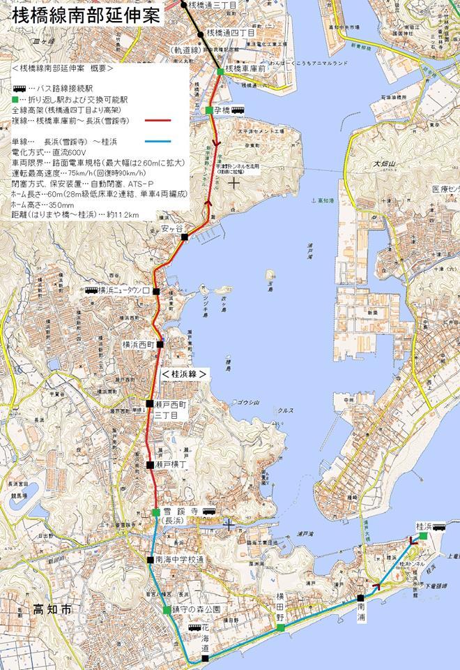 f:id:nomotoyasushi:20180403225348j:plain