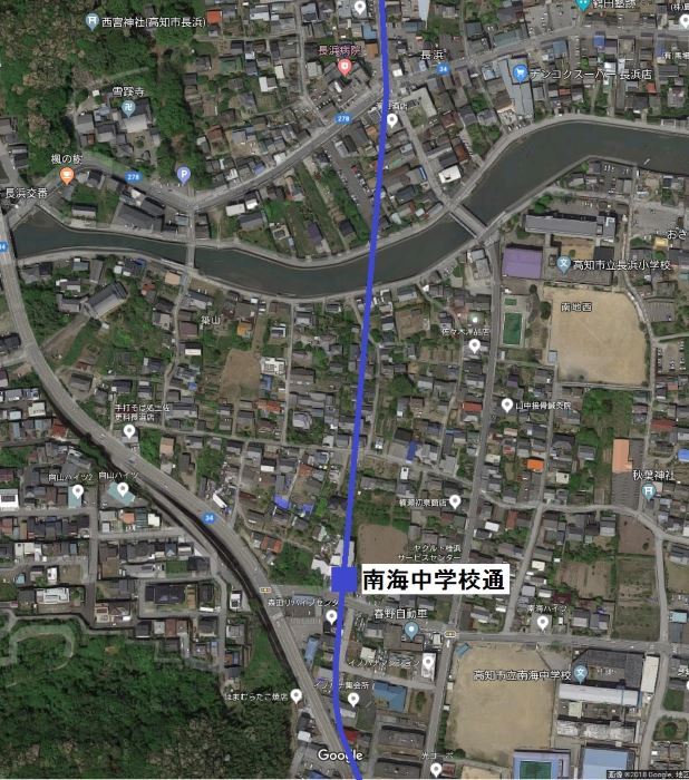 f:id:nomotoyasushi:20180406080926j:plain