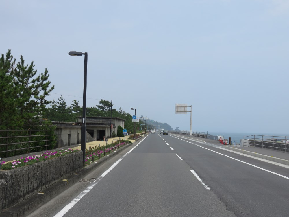 f:id:nomotoyasushi:20180406082430j:plain