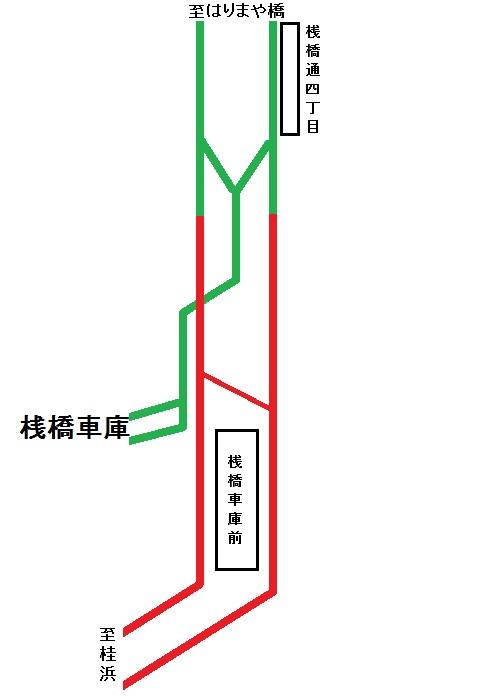 f:id:nomotoyasushi:20180406223748j:plain