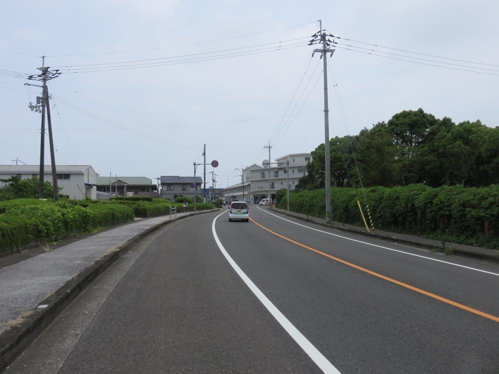 f:id:nomotoyasushi:20180406230745j:plain