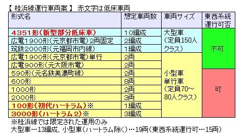 f:id:nomotoyasushi:20180627143416j:plain