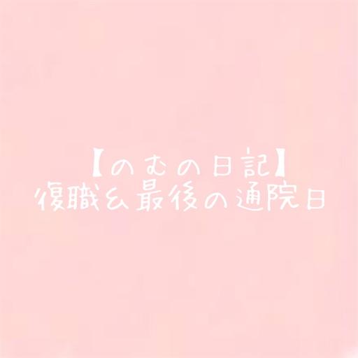 f:id:nomu-no:20210221000020j:image