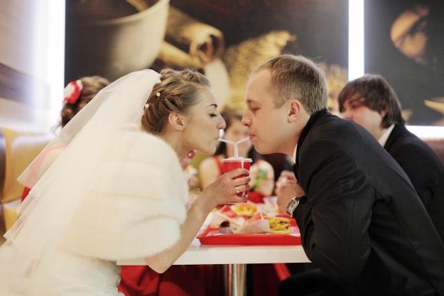 看護師の結婚