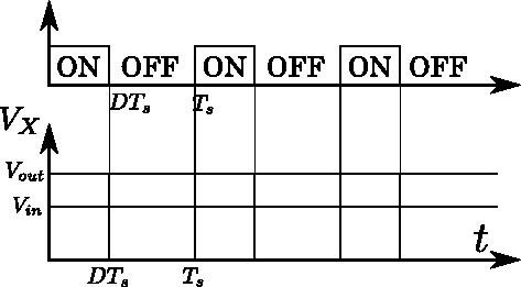 f:id:nomunomu0504:20190421020301p:plain