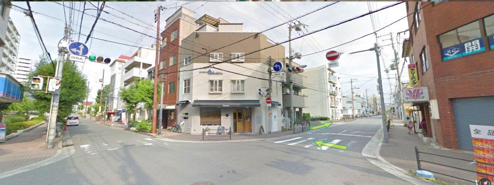 f:id:nomura-randsel:20161209162249j:plain