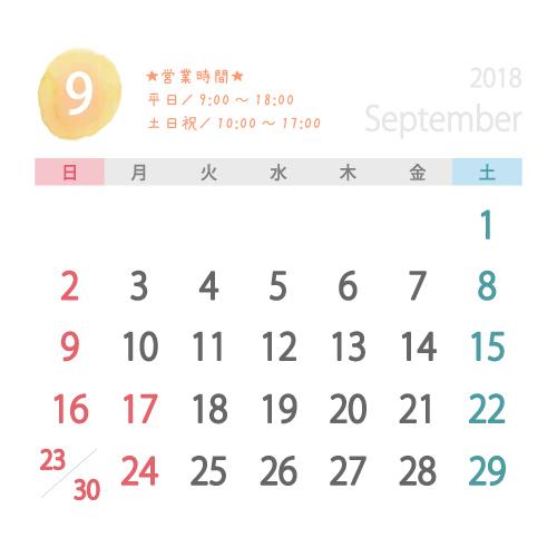 f:id:nomura-randsel:20180614151400j:plain