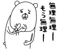 f:id:nomura-randsel:20190611114157p:plain