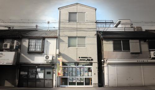 f:id:nomura-randsel:20191008111857j:plain