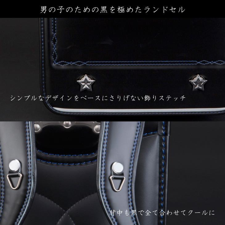 f:id:nomura-randsel:20200307103040j:plain