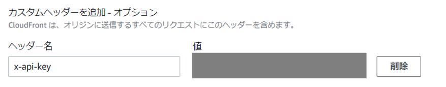 CL_01