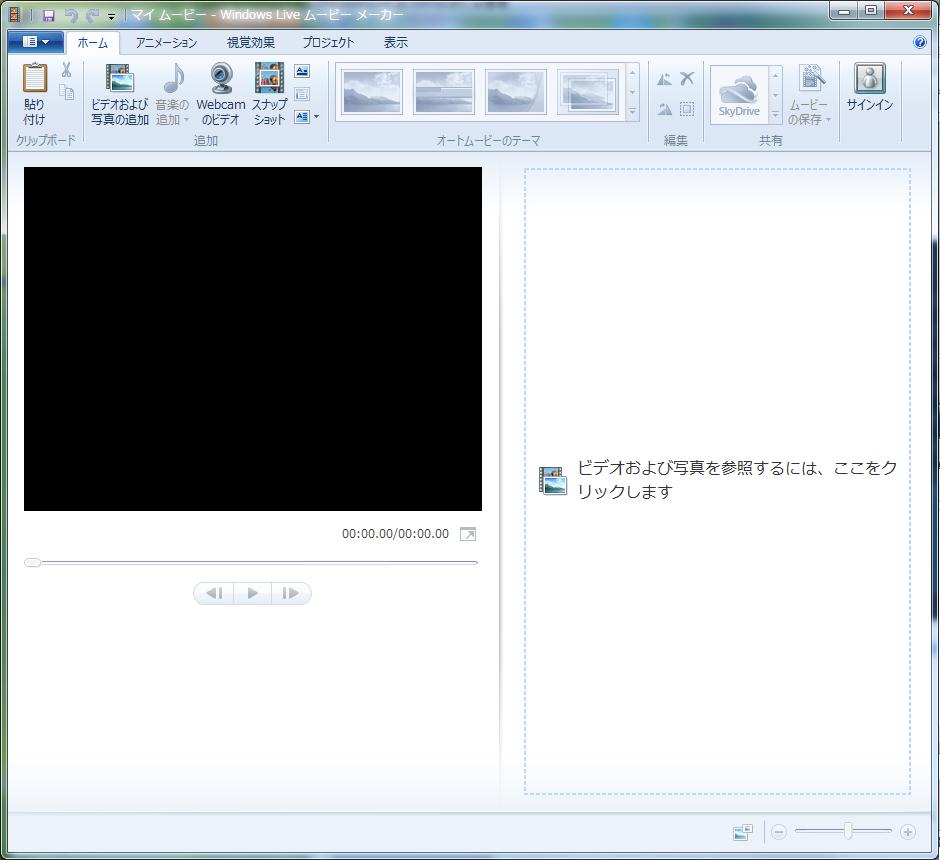 f:id:nomuran7:20110621123523p:image:left